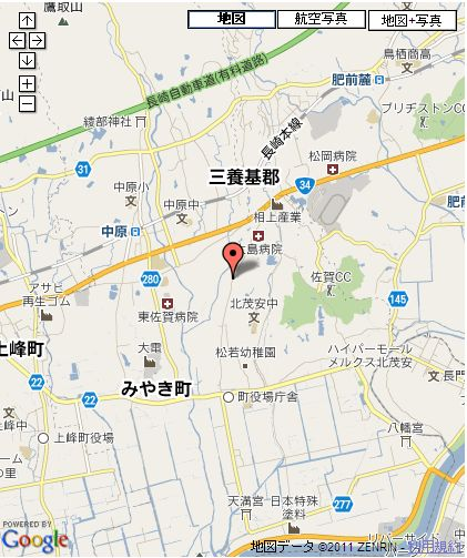 013hiroya-map