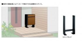 0430_2020-kyu_0470-e1606116323348