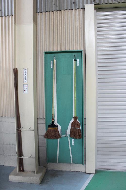 工場見学03