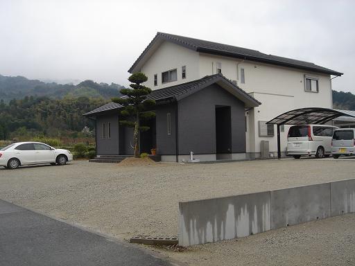 1112kurume-ysama