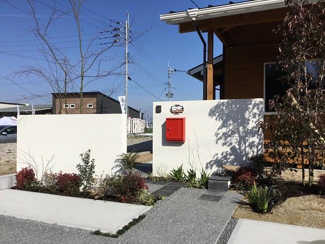 2.19modern-mizuma04