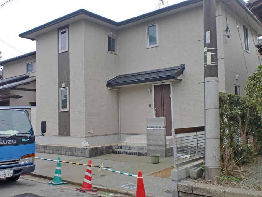 2.23miyazono7