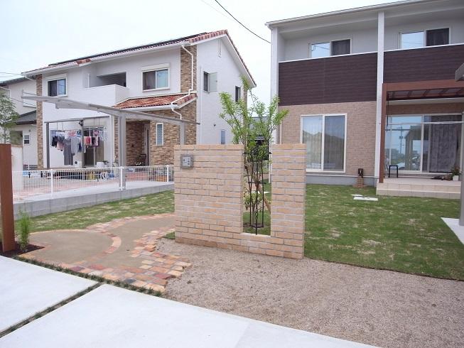 7.2koyane-sama02