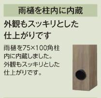 75c20f50686c4b890be9a16a3dcfdc048-e1525236864201