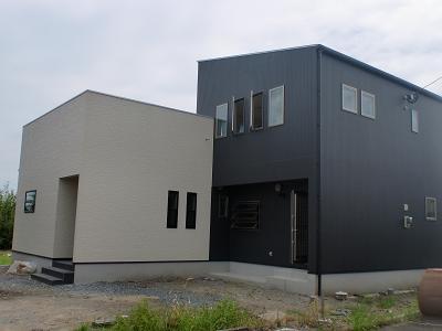831-fujii1
