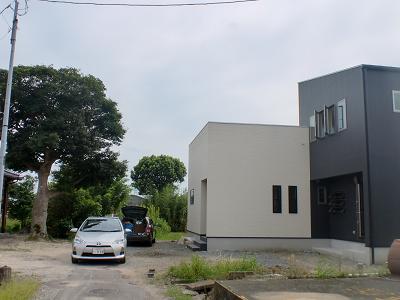 831-fujii2