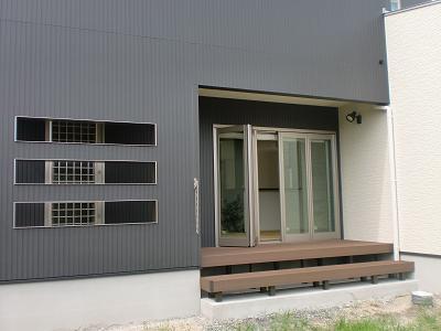 831-fujii3