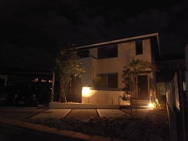 9.3hirasako-light01