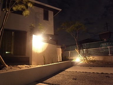 9.3hirasako-light02