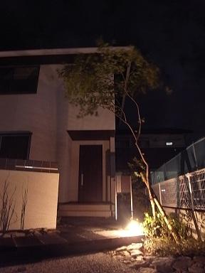 9.3hirasako-light03