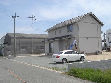 9.6-nakamura1