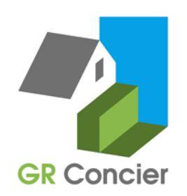 GRconcier