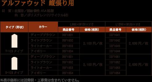 alpha_tate_price01