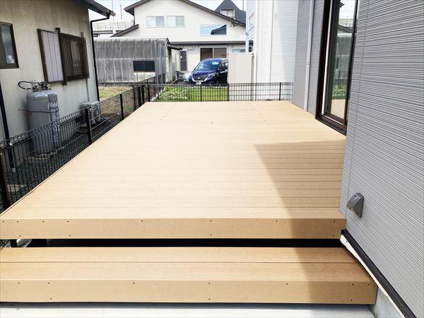 big-wood-deck04_R