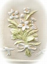 bouquet-photo01