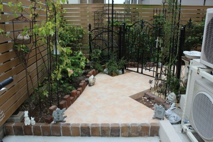 brick-tile-terrace01