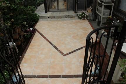 brick-tile-terrace02
