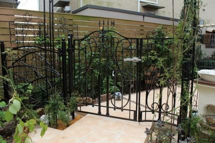 brick-tile-terrace04