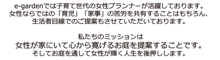 caf787356b98a384e8cebe55747b1f8e1
