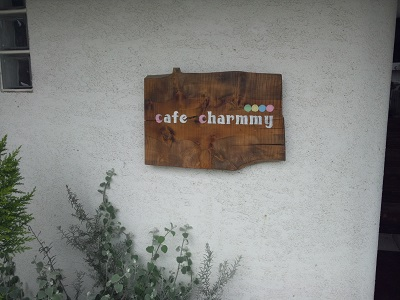 charmmy2
