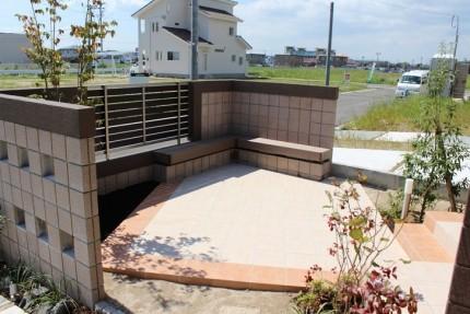 design-tile-terrace01