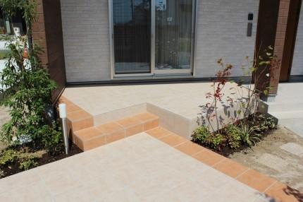design-tile-terrace02