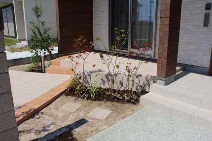 design-tile-terrace03