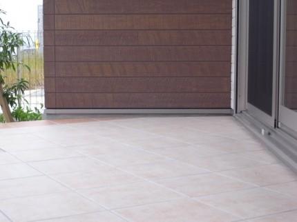 design-tile-terrace04