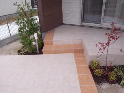 design-tile-terrace05
