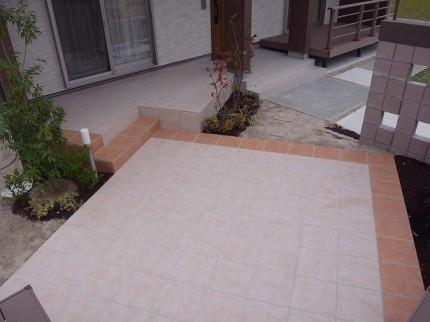 design-tile-terrace06