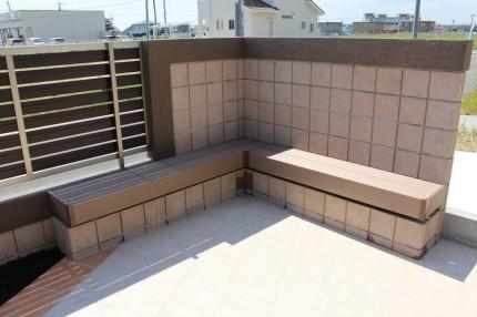 design-tile-terrace07