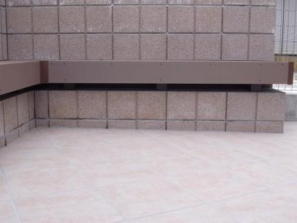design-tile-terrace08