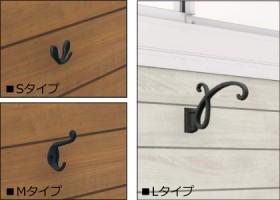 detail_option_07