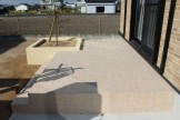 flowerpot-tile-terrace01