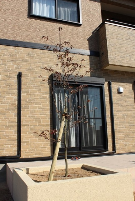flowerpot-tile-terrace02