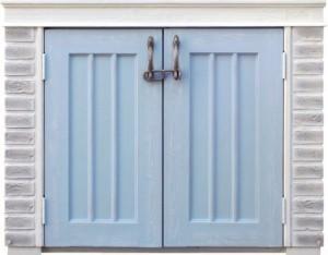 front-blue-e1524638856332