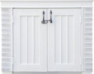 front-white-e1524638869265