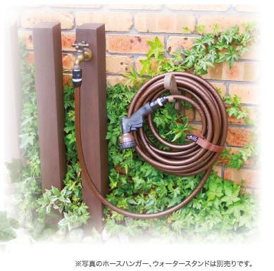 garden_horse_img01-e1495522274607