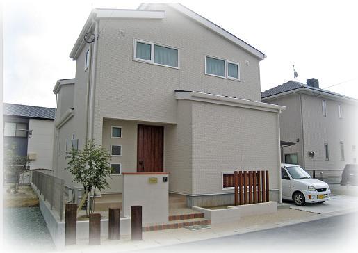 harada-zenkei1