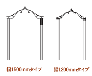 img-arch-acombi02