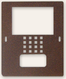 interphone-frontplate1
