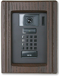interphone_a_02