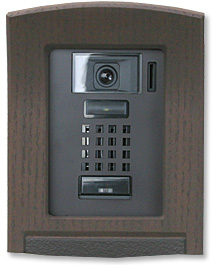 interphone_r_02