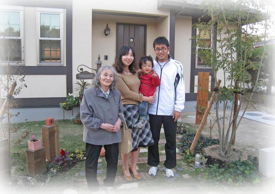 isibasi-family1