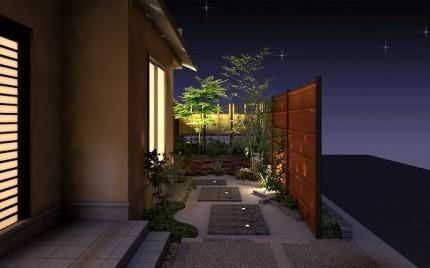k-sama01-light01