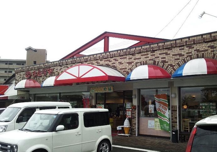 kimuraya-1