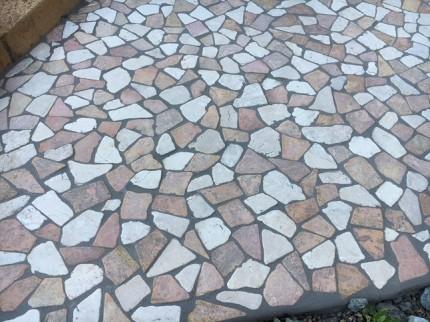 kondosama-mozaiku