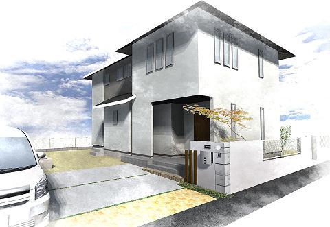 kumagai-pars2