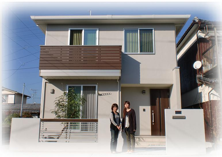 kuzumisama1-1