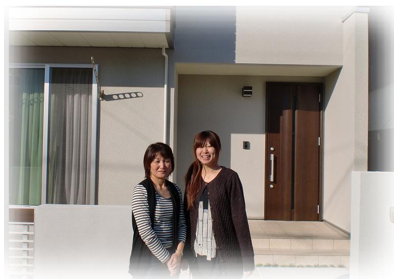 kuzumisama2-1